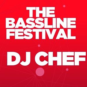 DJ Chef - Bassfest Mix 001