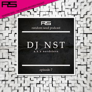 Random Seed Episode 7 by DJ NST