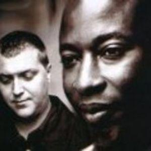 187 Lockdown - BBC Radio 1 (July 26th 1998)