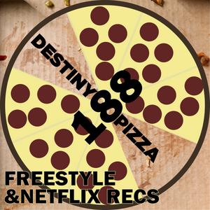Week 188: Freestyle & Netflix Recs