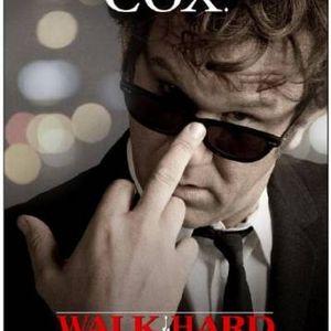 August Walk HARD Mix