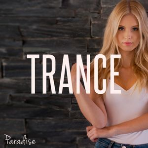 Paradise - Beautiful Trance (August 2017 Mix #85)