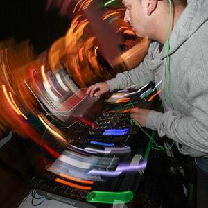 DJ TWISTED Mix