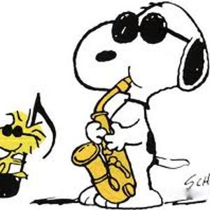 Hedonist Jazz - Wednesday Supplement