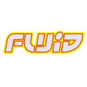 Mark, Live @ Fluid, London, 21st October 2012