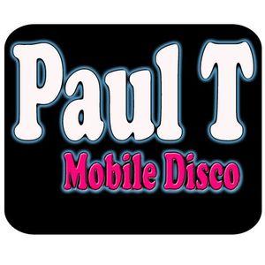 Paul T May Madness Mix