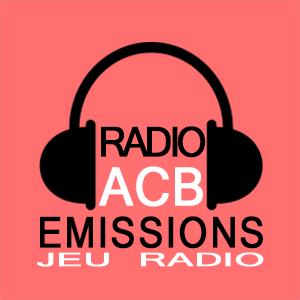Jeu Radio #1