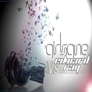 ARKANE VS. EDWARD RAY