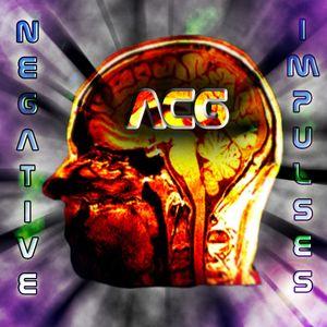 Negative Impulses