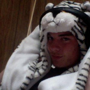 DJ Carpet cat- ALYCAT'S SONG