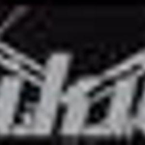 Ambient & Electronics 1 - Hawkwind