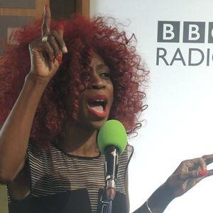 Heather Small | BBC Radio 2 | 2016 Tour Interview & Live Performances | 27.03.16