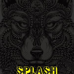 Splash Syndrome (26.6.2k15)