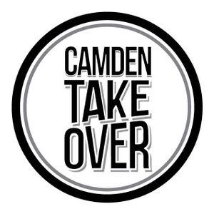 MajestikBreaks - Camden Takeover 'Hype' Mix