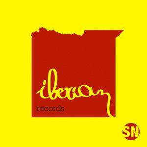 Iberian Records