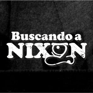 Buscando A Nixon 23 - 12 - 2015 en Radio LaBici