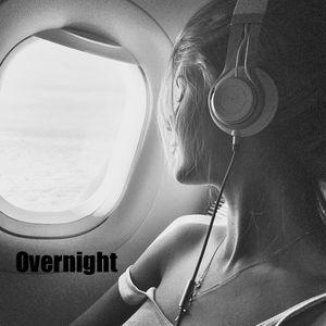 overnight mix