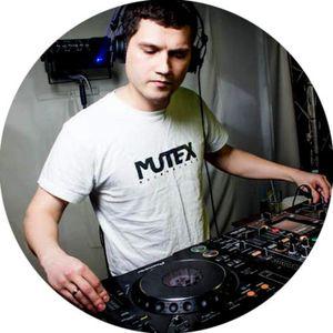 Exploit - Promo Mix August 2013