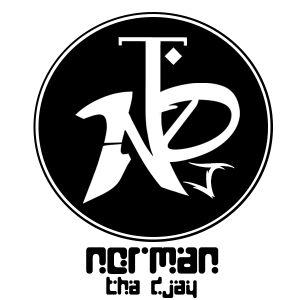 URBAN INVASION JUNE MIXX 2017 BY NORMAN THA DJAY