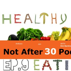 NA30 - Ep - 9-Getting Healthy With Kim - 2016 - 02 - 28, 8.12 AM