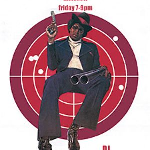 URBAN VIBRATIONS MIXSHOW- 21.10.11-fullshow-DJ Bully