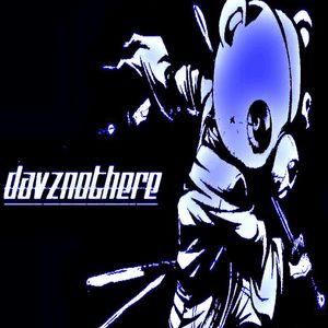 DavZ NoT HerE - Morning Breaks Sessions Ep 6