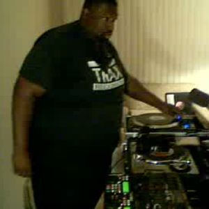 Dj Thomas Trickmaster E...Soulful & Deep House Grooves...Live Session Mix.