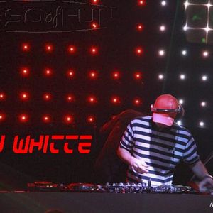 Andy Whitte - The Sound of Hypnotic Factory oo1  (January Mix 2o11)