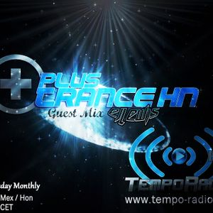 Plus Trance AndreY Special Guest Mix by EJLewis  Tempo Radio
