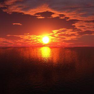 The Sunset Boat Cruise #4