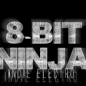 8bit Ninja @ 3rd Annual Dirty Tones Dj Comp March 26th 2011