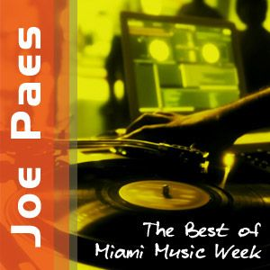 The Best Of Miami Music Week