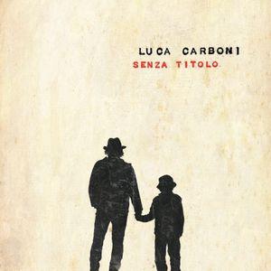 Carboni-RTL-03.10.11