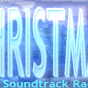 Channel 107 - Ex Chart Show: Forgotten Gems at Christmas