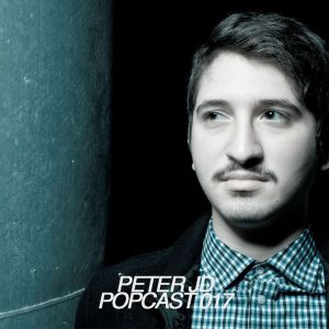 Peter JD - PCR#017