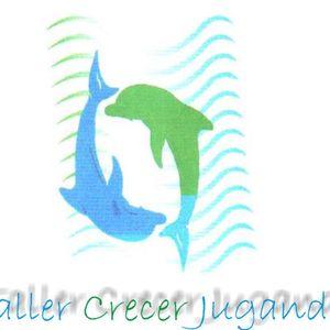 CRECER JUGANDO 12-12-15