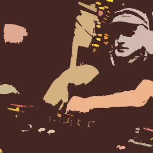 Black Code - Radioshow - April2010