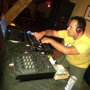 Alkalin pres Dark N Trance 036 @ Trance-Energy Radio 06.08.2014.