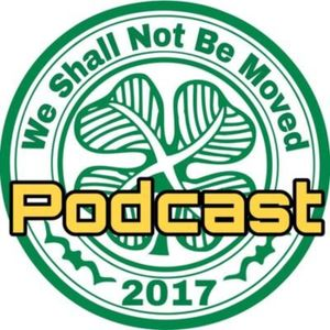 We Shall Not Be Moved Podcast EP14 S2