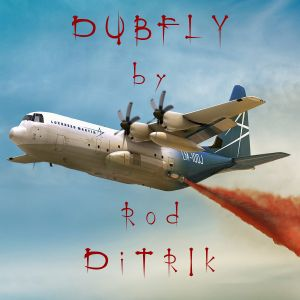 DUBFLY