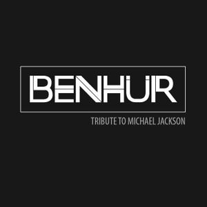 A Tribute to Michael Jackson - DJ Ben