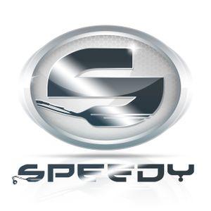FY2K LEVEL 1 MIXED BY DJ SPEEDY (RELEASED IN 1999)