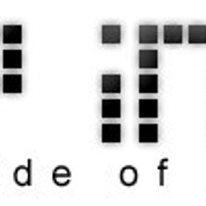 Deep Inside Chart - Oct 27th, 2012
