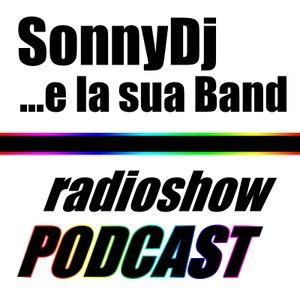 SonnyDj e la sua Band - 07 - (06/02/2015)