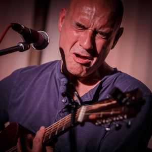 Blues Hour Concert in Claygate Part 2