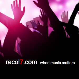recol7 - Deep House - Deeper side of house... Mixed by Pete Collier