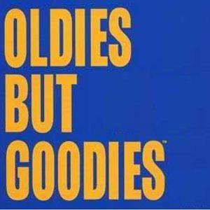 Oldies But Goodies Vol. 2