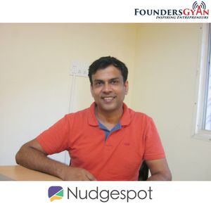 How Nudgespot is helping companies simplify the way they interact with customers