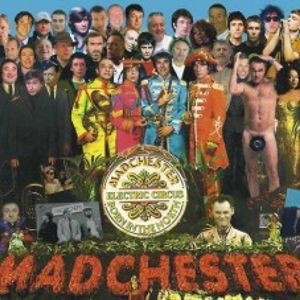 Madchester!
