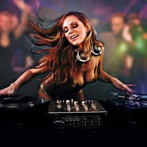 DJ Dan - Mixtape 19/1/2013